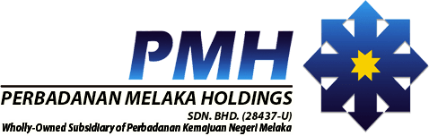 Perbadanan Melaka Holdings Sdn Bhd